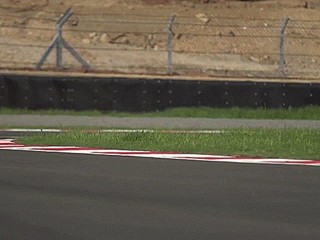 Chris Harris không ngạc nhiên khi là một chiếc Porsche 911 Turbo Purist