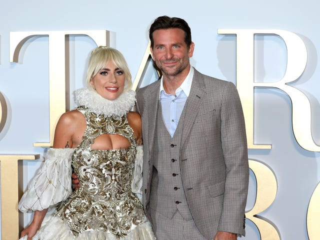 "<a href=""https://news.avclub.com/a-star-is-born-is-real-bradley-cooper-sang-with-lady-g-1832100550"" data-id="""" onClick=""window.ga('send', 'event', 'Permalink page click', 'Permalink page click - post header', 'standard');""><i>A Star Is Born </i>is real: Bradley Cooper sang with Lady Gaga onstage in Las Vegas<em></em></a>"