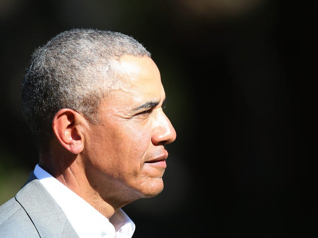 Richmond, Va., Elementary School, Once Named After Confederate Leader, Renamed in Honor of Obama