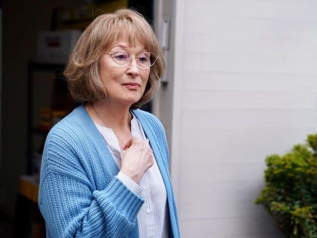 The <i>Big Little Lies</i> Meryl Murder Watch, Tập 2