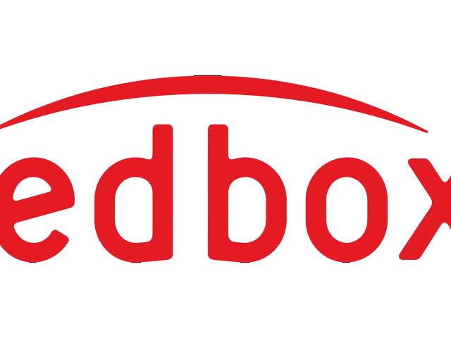 redbox: Bait and Switch