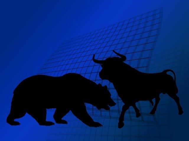 7 советов перед инвестированием на фондовом рынке