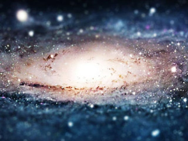 Visita el universo visto en miniatura en estas bellas fotos tilt-shift