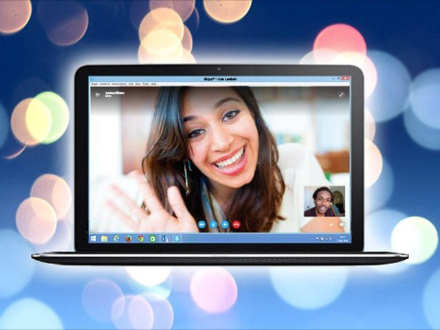 Skype Video Chat Is Coming to the Web