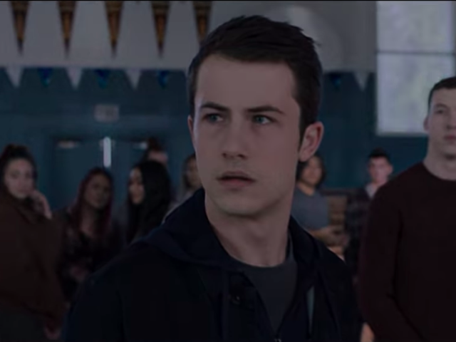 The teens would also like to know who killed Bryce Walker in new 13 Reasons Why trailer