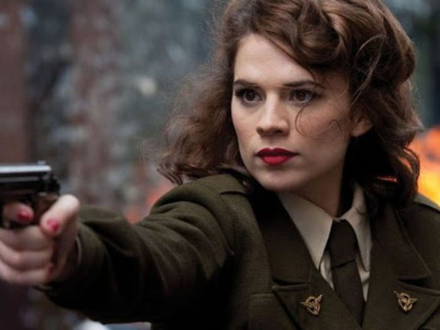 """<a href=""""https://news.avclub.com/hayley-atwell-does-not-approve-of-that-civil-war-kiss-e-1798247982"""" data-id="""""""" onClick=""""window.ga('send', 'event', 'Permalink page click', 'Permalink page click - post header', 'standard');"""">Hayley Atwell does not approve of that <i>Civil War </i>kiss either</a>"""