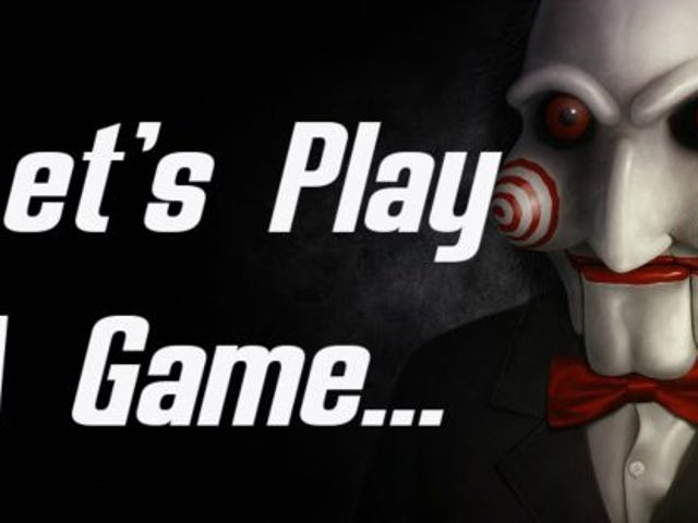 Hey LaLD, let's play a game!