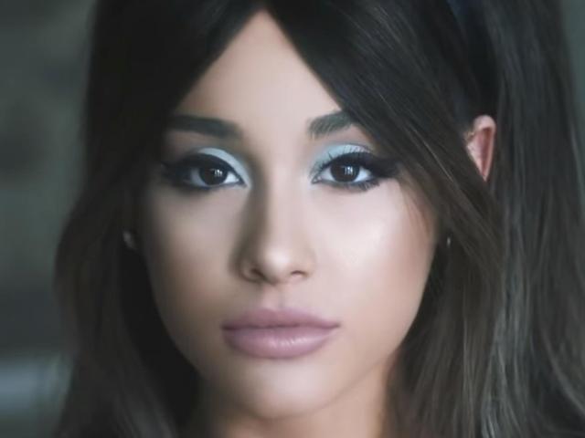 Ariana Grande's 'Boyfriend' Will Go Hard at Karaoke