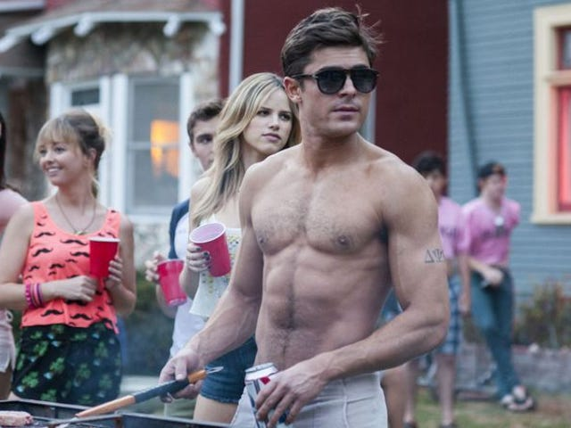 """<a href=https://news.avclub.com/zac-efron-may-be-going-straight-to-hell-1798252516&xid=17259,15700022,15700186,15700190,15700256,15700259,15700262 data-id="""""""" onclick=""""window.ga('send', 'event', 'Permalink page click', 'Permalink page click - post header', 'standard');"""">Zac Efron có thể sẽ đi <i>Straight To Hell</i></a>"""