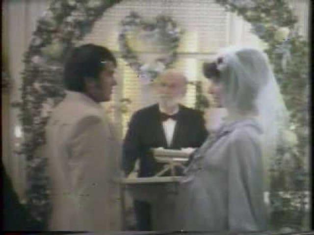 Melvin ja Howard (1980)