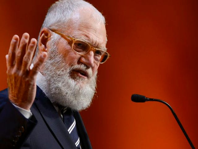 """<a href=""""https://news.avclub.com/david-letterman-roasts-the-trump-administration-in-new-1798258686"""" data-id="""""""" onClick=""""window.ga('send', 'event', 'Permalink page click', 'Permalink page click - post header', 'standard');"""">David Letterman roasts the Trump administration in new interview</a>"""