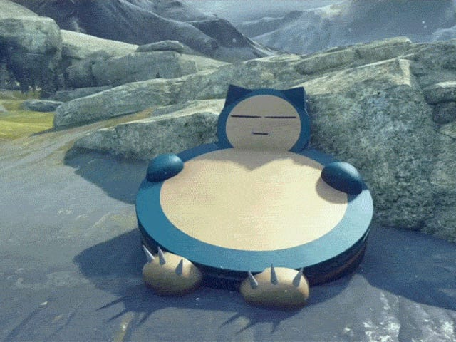 Pokémon Battles Are Pretty Messed Up In Halo 5