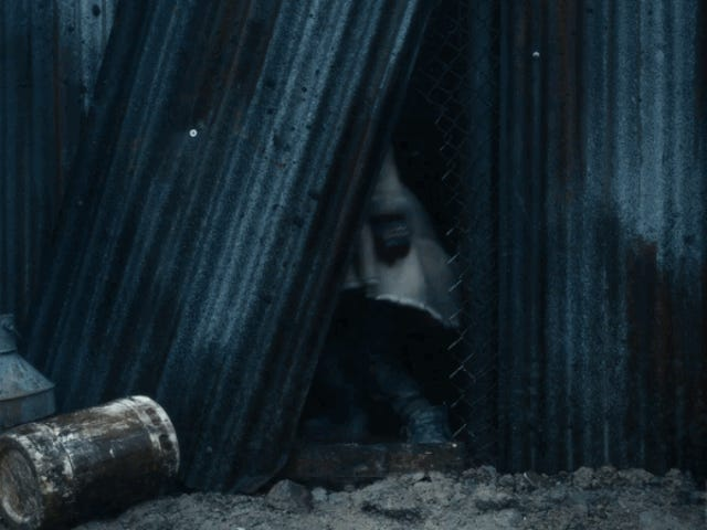 HBO lanza el espectacular tráiler de su nueva serie His Dark Materials: hay vida después de Juego de Tronos