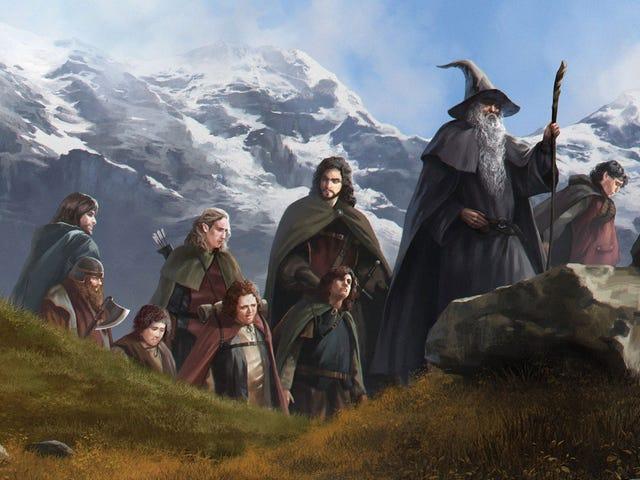 Fantasy Flight's Video Game Studio Is Closing