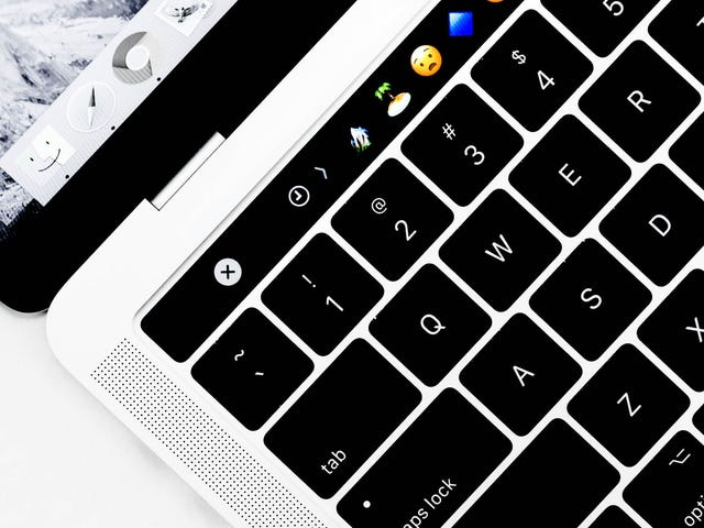 How to Launch and Manage Finder Tabs in macOS