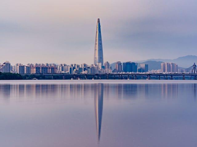 Những lời khuyên du lịch Seoul tốt nhất từ độc giả của chúng tôi