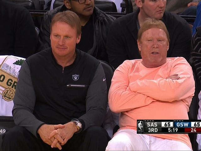 Just Two Fine Young Boys Enjoying A Basketball Game