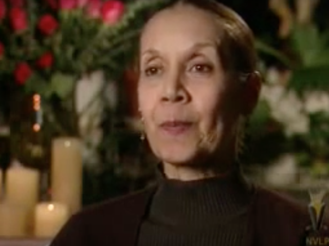 Legendary Dancer Carmen de Lavallade Declines Invitation to Be Honored at the White House