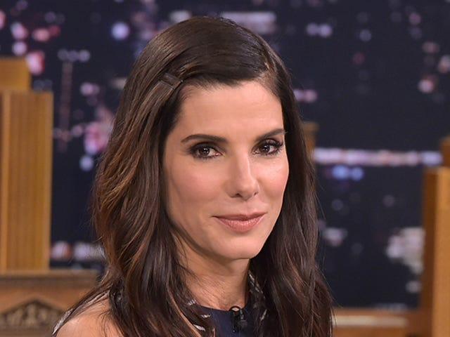 LAPD 'Illegally Searched' Home of Sandra Bullock's Stalker, May Have Ruined Case Against Him