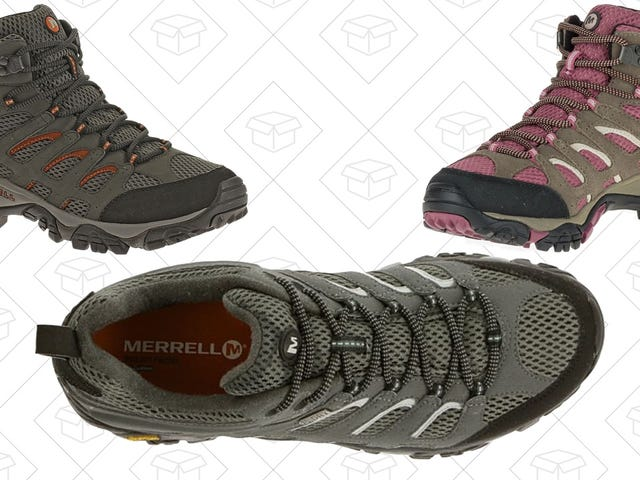 "<a href=""https://kinjadeals.theinventory.com/save-30-on-merrells-popular-hiking-boots-this-weekend-1797130297"" data-id="""" onClick=""window.ga('send', 'event', 'Permalink page click', 'Permalink page click - post header', 'standard');"">Save 30% On Merrell&#39;s Popular Hiking Boots, This Weekend Only</a>"