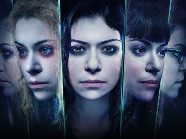 The<i>Orphan Black</i> Co-Creator Explains Which Clone Would Win in a Fight and Why