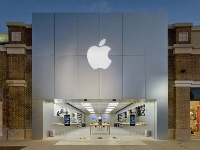 Apple's Focus on Diversity