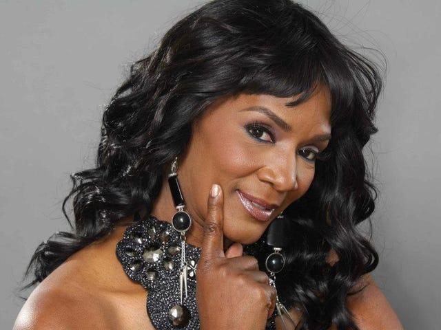 Love & Hip Hop Atlanta Season 5, Episode 6 Recap