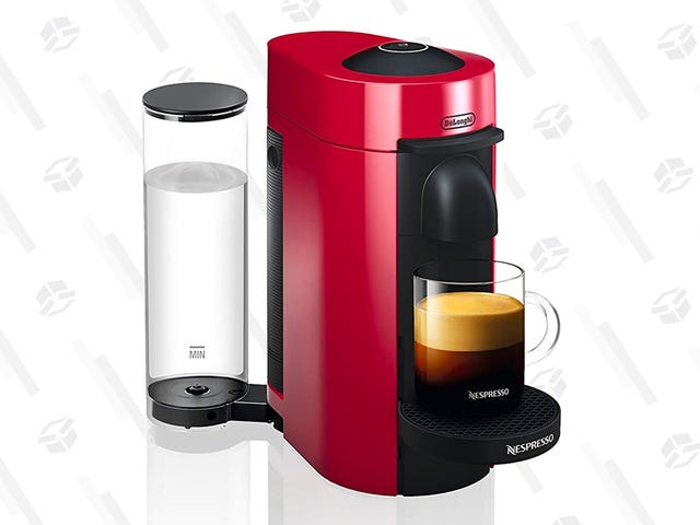 "<a href=""https://kinjadeals.theinventory.com/save-50-on-this-nepresso-machine-that-makes-coffee-and-1828469288"" data-id="""" onClick=""window.ga('send', 'event', 'Permalink page click', 'Permalink page click - post header', 'standard');"">Save $50 On This Nepresso Machine That Makes Coffee and Espresso</a>"