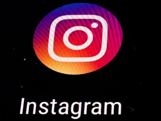 """Este chico hizo una pegatina de """"mejores amigos"""" para trolear a sus seguidores en Instagram"""