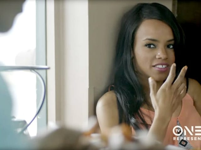 Bobbi Kristina Brown Biopic Trailer Released, Leaving Us With 1 Question: 'Why Does This Exist?'