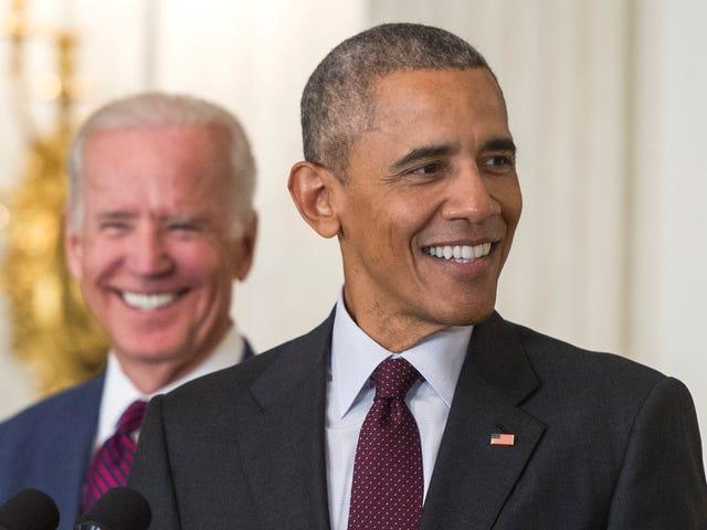 मिस एलिमेंटरी स्कूल का नाम जेफरसन डेविस के नाम पर रखा गया जिसका नाम राष्ट्रपति बराक ओबामा रखा गया
