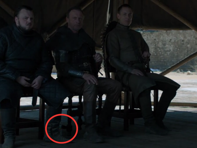 """<a href=https://thetakeout.com/game-of-thrones-plastic-water-bottle-finale-1834892436&xid=25657,15700021,15700186,15700191,15700256,15700259,15700262 data-id="""""""" onclick=""""window.ga('send', 'event', 'Permalink page click', 'Permalink page click - post header', 'standard');""""><i>Game Of Thrones</i> besar <i>Game Of Thrones</i> spoiler: Botol air plastik dicipta, Westeros ditakdirkan</a>"""