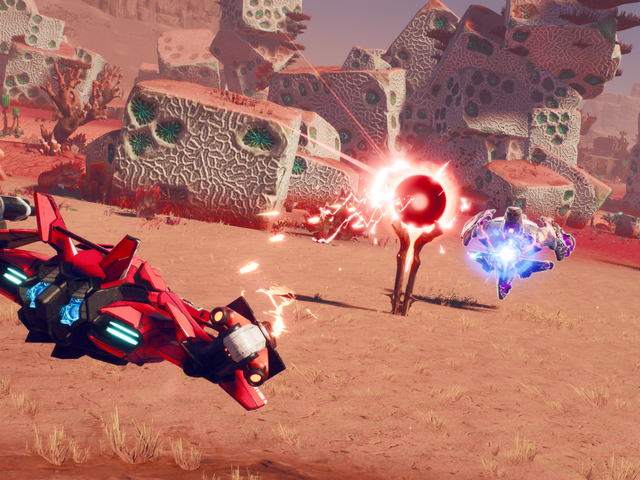 Starlink's First Big Update Adds A Lot Of Boring Stuff