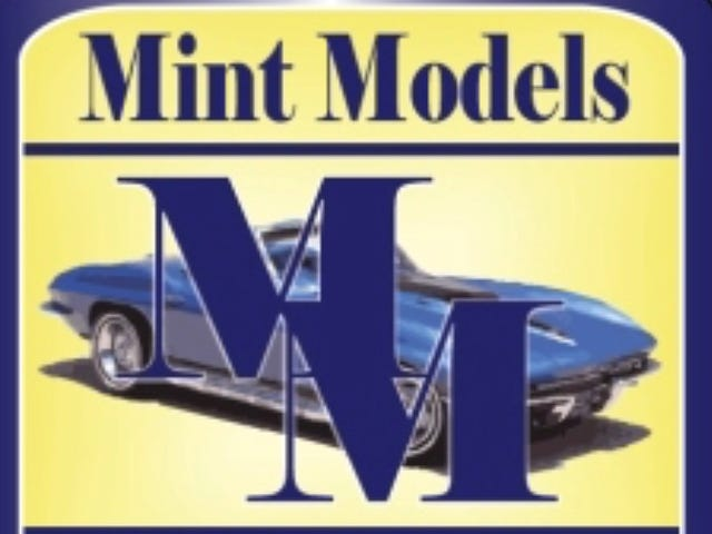 Expirence with Mint Models?