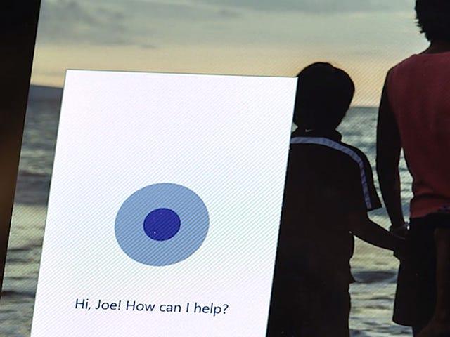 I migliori trucchi Cortana per prendere il controllo del tuo computer