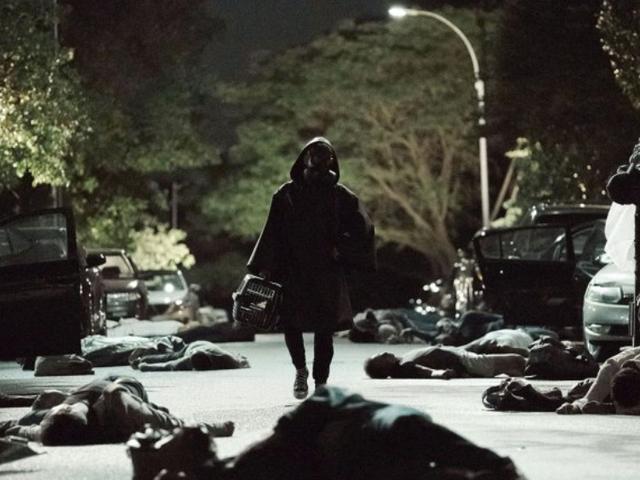 FXs etterlengtede <i>Y: The Last Man</i> TV Show er ikke mer [Oppdatert]