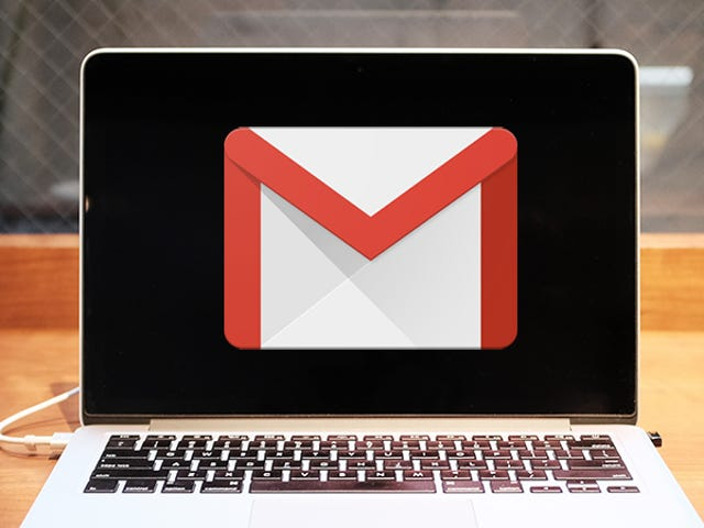 5 Uses for Gmail Beyond Sending Boring Old Regular Emails