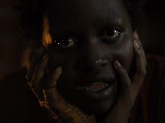 Jordan Peele's Us Just Premiered at SXSW, Here's What People Thought