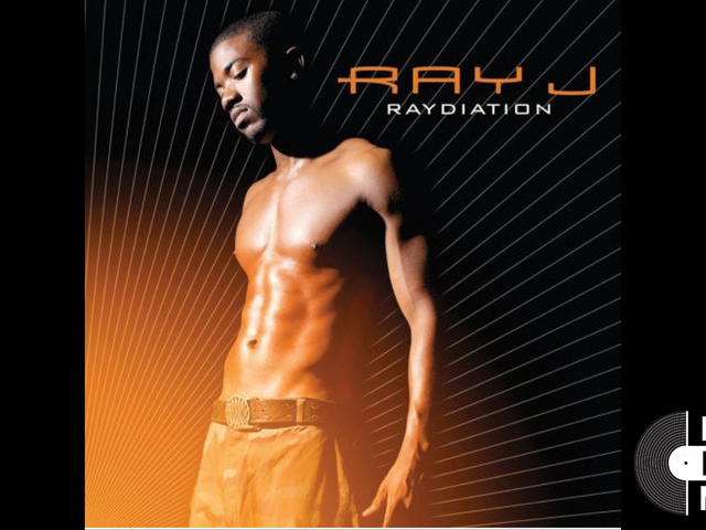 30 Days of Musical Blackness With VSB, Day 9: Ray J, 'One Wish'