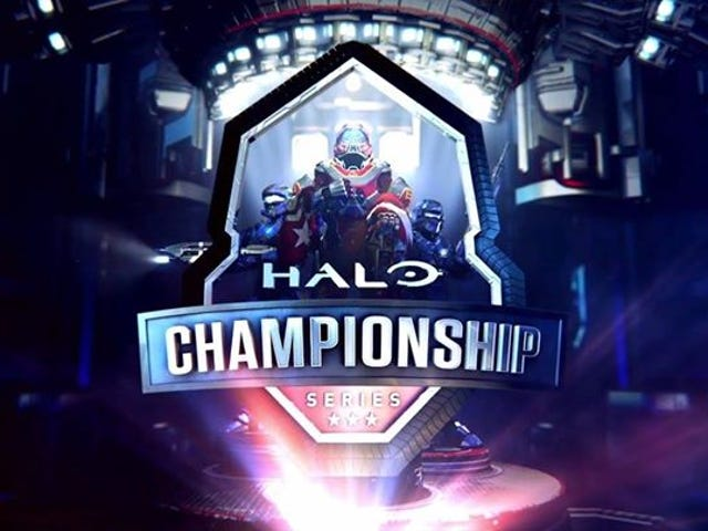 7 Predictions for the Halo World Championships
