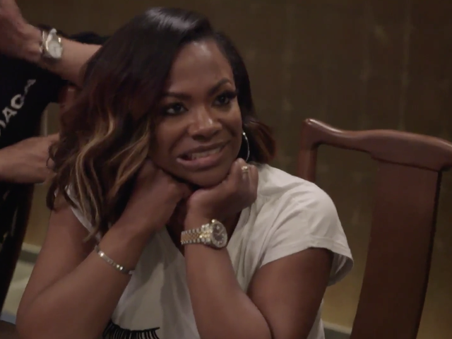 'I'm Nobody's Victim, Bitch': The Real Housewives of Atlanta Season 11 Trailer Is Here
