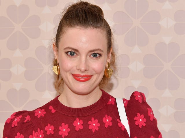 Gillian Jacobs joins Fear Street adaptation, possibly as multiple characters