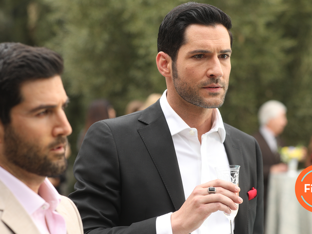 With its series finale, Lucifer opens itself up to a world of possibilities