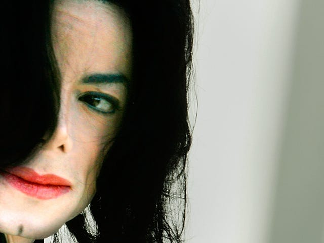 Michael Jackson's Will Has Reportedly Gone Missing. His Former Publicist Wants Trump's Help to Find It