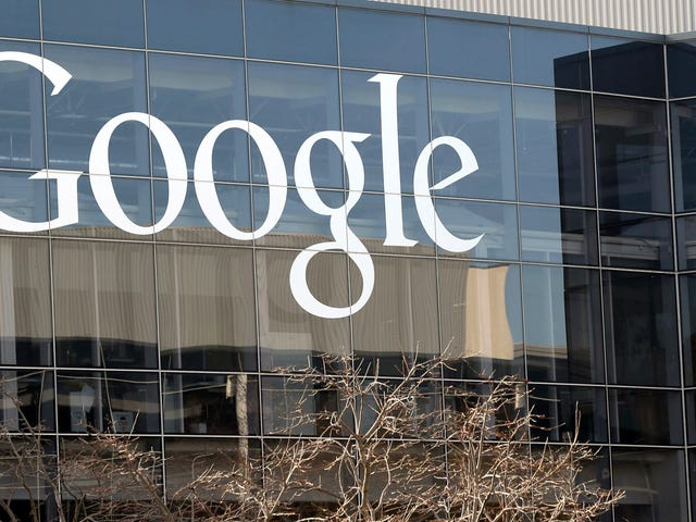 Report: Man Arrested for Threatening Google Didn't Know His Wife Deleted His YouTube Account