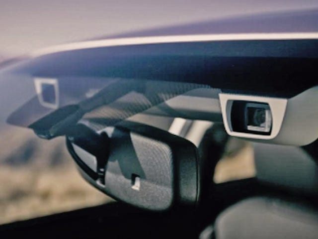 Elon Musk Was Right: Cheap Cameras Could Replace Lidar on Self-Driving Cars, Researchers Find