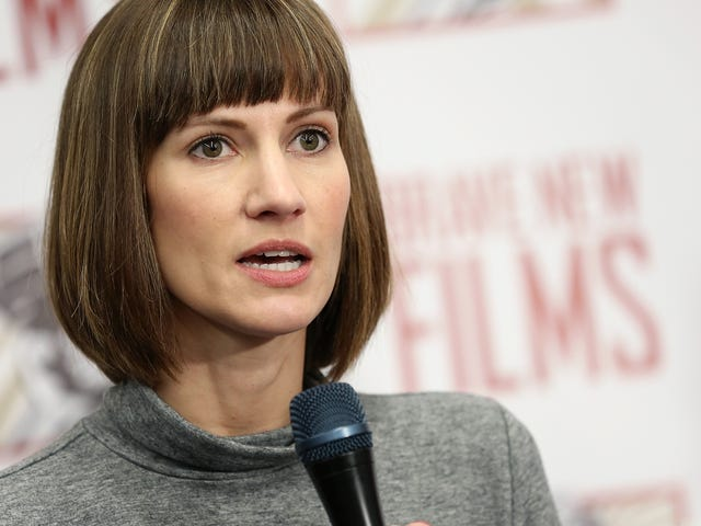 Donald Trump Accuser Rachel Crooks is Running for Office in Ohio