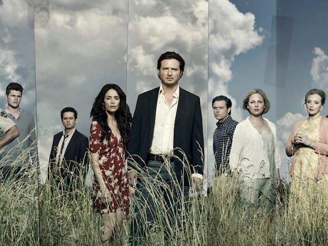 """<a href=https://tv.avclub.com/maybe-rectify-was-timeless-the-whole-time-1798253466&xid=17259,15700023,15700186,15700191,15700256,15700259 data-id="""""""" onclick=""""window.ga('send', 'event', 'Permalink page click', 'Permalink page click - post header', 'standard');"""">Talvez o <i>Rectify</i> fosse atemporal o tempo todo</a>"""