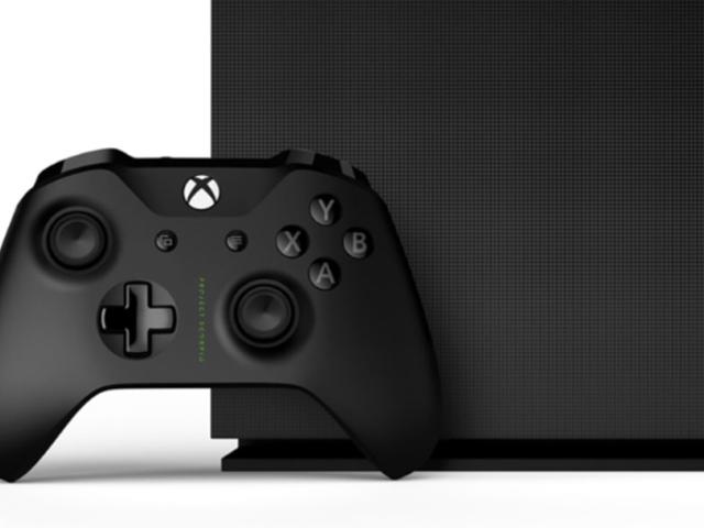 Alle Spiele und Spiele von Xbox und Gamescom anzeigen
