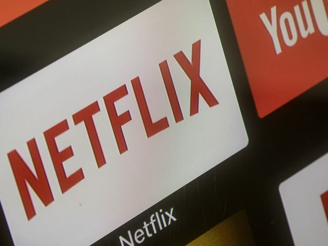 Netflix Autoplays the Murder of Kittens to Angry Subscribers
